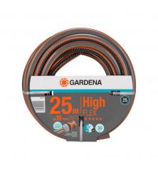 """Gardena 18083-20 Comfort wąż spiralny HighFLEX 19 mm (3/4"""")"""