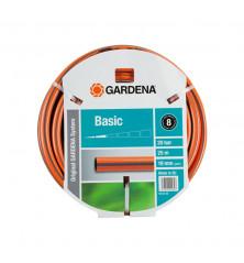 """Gardena 18143-29 Wąż ogrodowy Basic 19 mm (3/4"""")"""