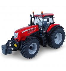 Mc Cormick X8.680 VT DRIVE Red Version Universal Hobbies 4982