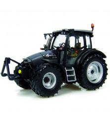 Deutz Fahr Agrotron K120 Feick GMBH Universal Hobbies 6064