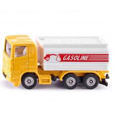 Siku 1387 Tank truck