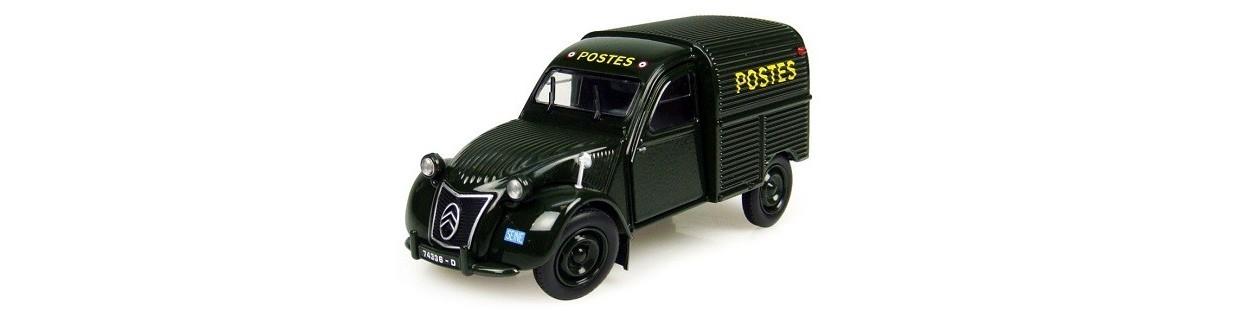 Toys by UNIVERSAL HOBBIES polish eshop.
